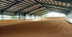 Steel Buildings- commercial, agricultural, and industrial