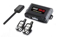 ONLY 2 DAYS LEFT  !!! Remote Car Starters BLOW OUT !!!