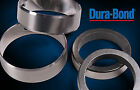 Dura-Bond Bearings Car and Truck Belts, Pulleys and Brackets