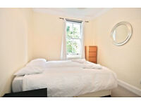 ROOMS IN EARLS COURT - GOOD LOCATION