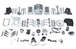 Uk Vehicle Parts