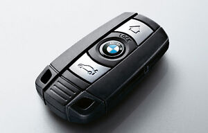 BMW Keys Key $120 Programmed & Cut