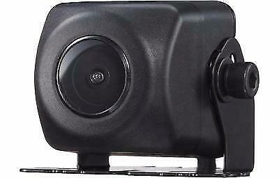 Pioneer ND-BC8 Universal NTSC Night Parking Rear-view Camera