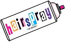 2x Tickets to Hairspray The Musical Scone Upper Hunter Preview