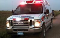 EMR, EMT and OFA3 Opportunities
