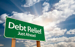 Debt Consolidation Cambridge Kitchener Area image 3