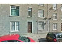 OUTSTANDING VALUE LARGE 3 BED FLAT IN ASHVALE PLACE ABERDEEN
