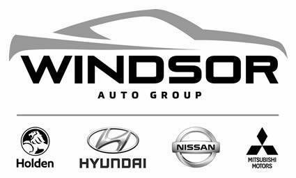 Windsor Auto Group (used)