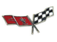 60-62 Corvette NEW Ignition Switch 25378