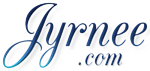 Intuitive Purchases - Jyrnee LLC