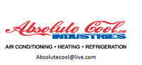 Heat Pump, Refrigeration, Air Conditioning service and Repair