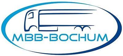 MBB-BOCHUM