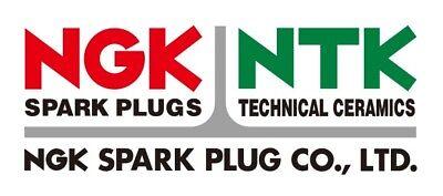 NGK SILMAR8C9 / 90097 Iridium Ignition Spark Plug