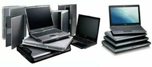 cash for used and broken laptops
