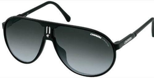 9862af0eee Ray Ban Carrera « One More Soul