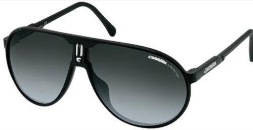 c1a41afa1fc79 Carrera Champion Sunglasses
