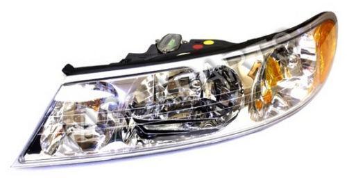 aftermarket headlights  lincoln mark viii aftermarket