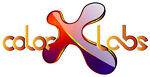 colorxlabs