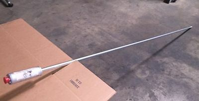 Veeder Root 10 Ft Mag Probe - Tls-350 And 450 - Gilbarco - Gas Or Diesel - Used
