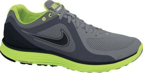 904f6afc1c2 Nike Lunarswift  Clothes