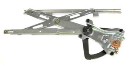 Saturn window regulator ebay for Saturn window motor replacement
