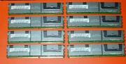 DDR2 ECC