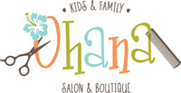 Hairstylist Wanted- $16-$25