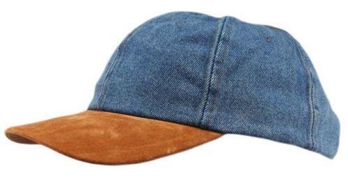 Denim Cap  Clothes 12bb65468a8