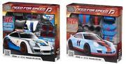 Mega Bloks Porsche