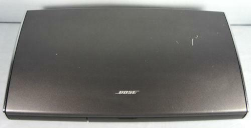 Bose Console: TV, Video & Home Audio | eBay