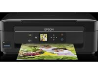 Epson XP312 All-in-one printer