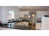 Building work Extensions, Loft Conversions, Kitchens, Bathrooms, Roofing,