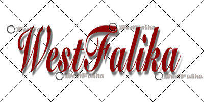WestFalika