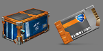 Xbox Rocket League Crates and More