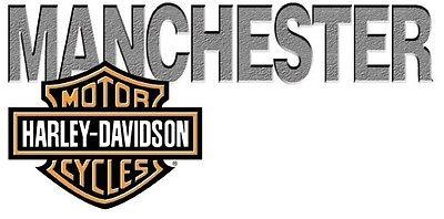 Manchester Harley-Davidson