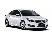 ✔✔ 2015 Vauxhall Insignia PCO Hire Uber Ready Vauxhall Insignia Prius Galaxy Rent Cars Insurance! ✔✔