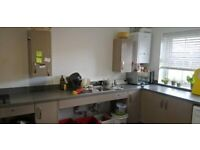 Kitchen for sale w/oven