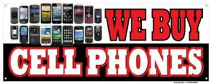 WE BUY CELLPHONES/LAPTOPS/CAMERA/CONSOLE WE PAY $$$$$$