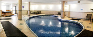 ~~OPEN HOUSE~~SATURDAY and SUNDAY~~ CONDO FOR SALE~2BED, 2BATH~