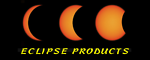 Eclipse Products