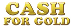 WE PAY THE MOST CASH FOR GOLD & DIAMONDS . WE COME TO YOU