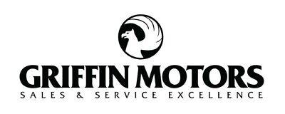 Griffin Motors