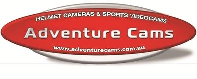 Adventure Cams