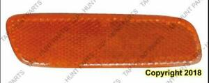 Side Marker Lampdriver Side Amber High Quality Lexus GS400 1998-2005