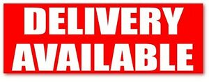 TODAY!!! Brand New Motion Base & Mattress Edmonton Edmonton Area image 10
