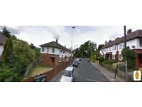 2 bedrooms in Burleywood Crescent, Leeds, LS4 2QQ