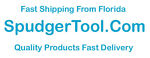 Quality Spudger Pry Tools & More