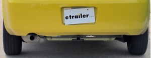 Looking for Pontiac G5 / Chev Cobalt Trailer Hitch