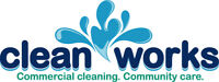 Area Supervisor - Commercial Cleaning