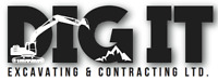 Excavation, Landscaping, Demolition, & Trucking Services